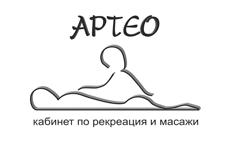 Масажи-Шумен.com