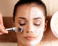 Ефикасна стягаща терапия за лице и шия
