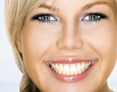 3 естествени метода за избелване на зъбите