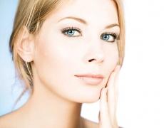 5 натурални начина да премахнете тъмните петна по кожата