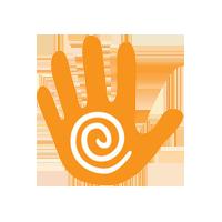 Различни видове енергийни терапии Шумен - икона