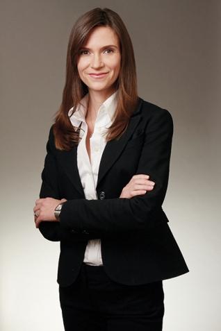 д-р Наташа Търнър